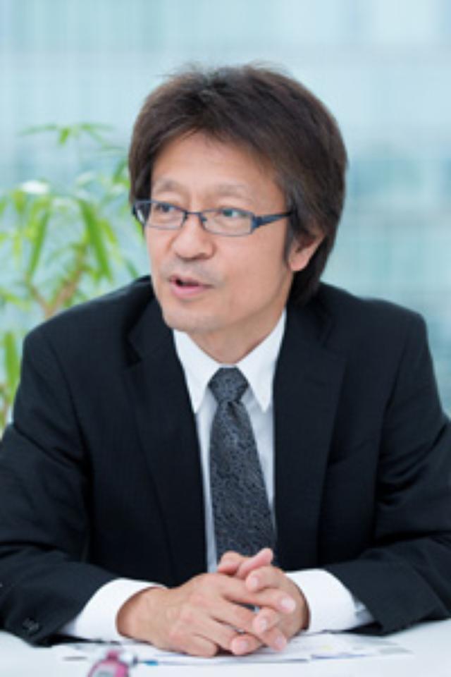 画像: 山川 宏(やまかわ ひろし) プロフィール: 1965年埼玉県生まれ。 人工知能学会 理事および副編集委員長。玉川大学脳科学研究所 特別研究員。専門は、人工知能。特に、認知アーキテクチャー、概念獲得、ニューロコンピューティング、意見集約技術など。2014年、ドワンゴ人工知能研究所所長に就任。
