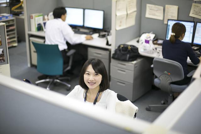 画像8: サラメシのフォトグラファー、阿部了さんが来た!(2015年11/10号)