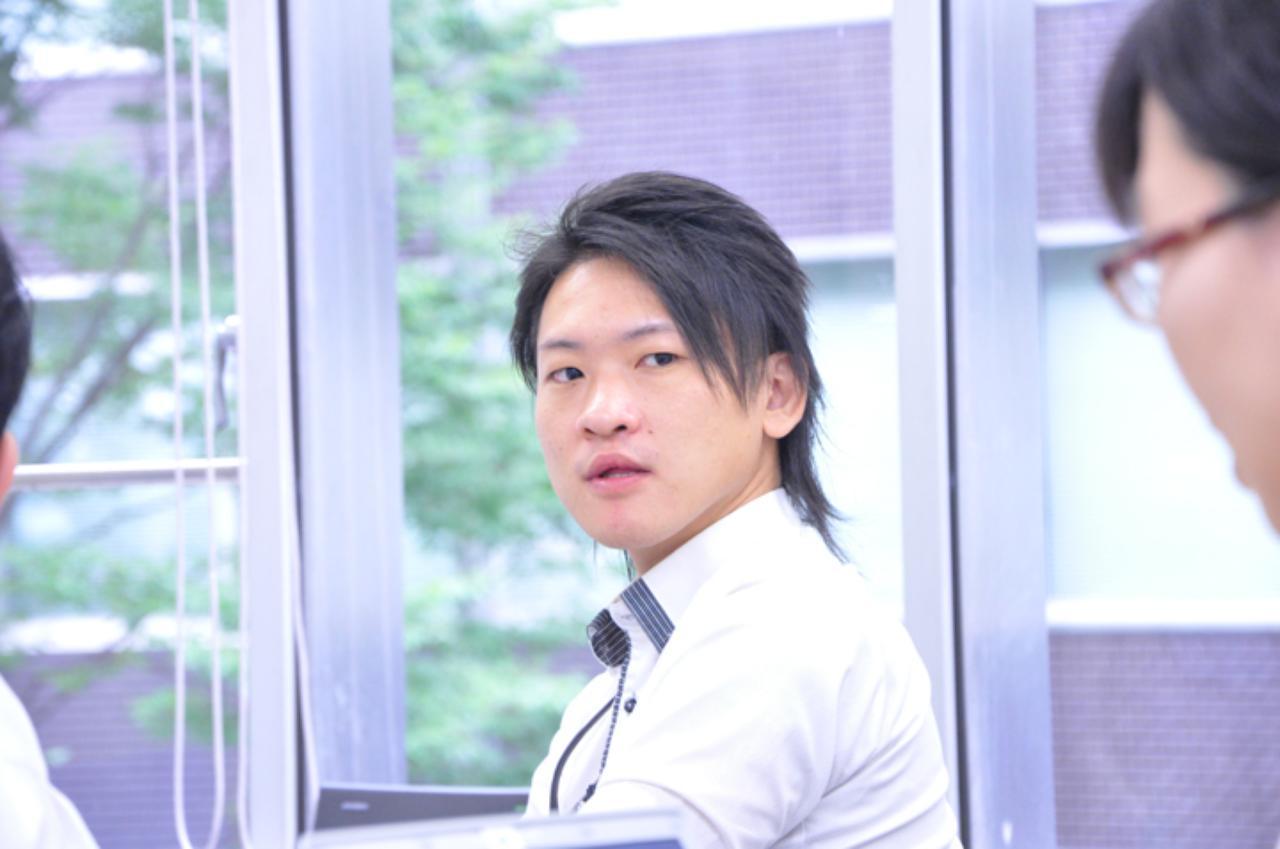 画像2: ロボットエンジニア育成プロジェクト 始動!