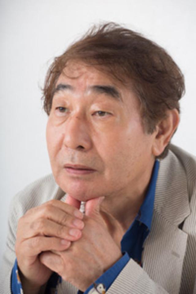 画像: 蛭子能収(えびす よしかず) プロフィール 1947年生まれ。漫画家、イラストレーターであると同時に、テレビタレント、エッセイスト、俳優としても幅広く活躍。近著は、14年刊の『ひとりぼっちを笑うな』(KADOKAWA)、16年に文庫本化した『ヘタウマな愛』(新潮文庫)など。16年6月には主演映画『任侠野郎』が公開。