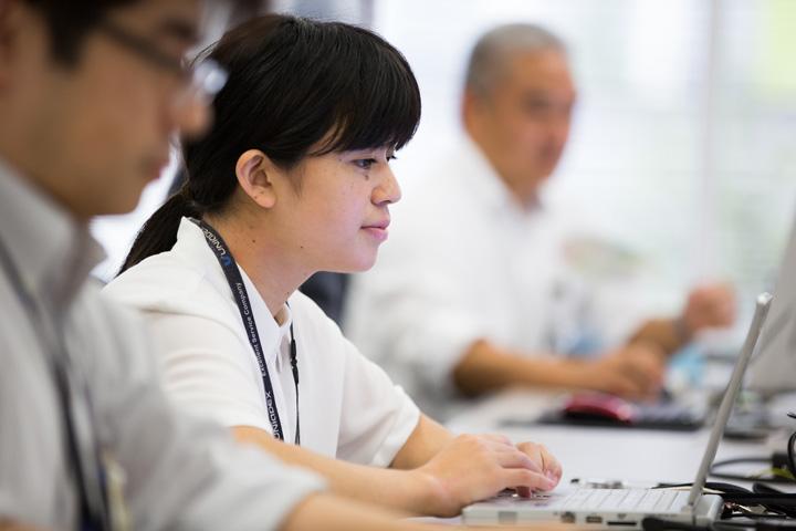 画像4: 日経コンピュータ 顧客満足度調査2016-2017 システム運用関連サービス(情報サービス会社)部門で、5年連続第1位を獲得(2016年9月13日号)
