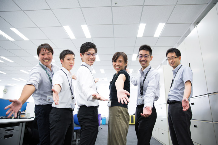 画像3: 日経コンピュータ 顧客満足度調査2016-2017 システム運用関連サービス(情報サービス会社)部門で、5年連続第1位を獲得(2016年9月13日号)