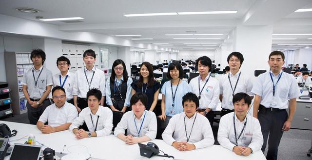 画像1: 日経コンピュータ 顧客満足度調査2016-2017 システム運用関連サービス(情報サービス会社)部門で、5年連続第1位を獲得(2016年9月13日号)