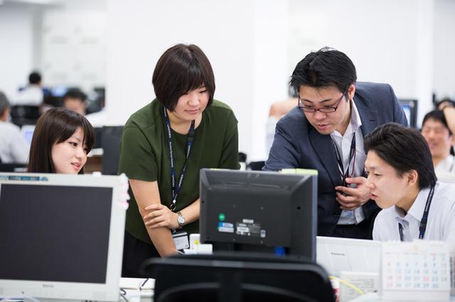 画像5: 日経コンピュータ 顧客満足度調査2016-2017 システム運用関連サービス(情報サービス会社)部門で、5年連続第1位を獲得(2016年9月13日号)