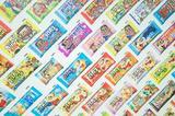 画像1: ―「ガリガリ君」からは、コーンポタージュ味のような遊び心のある商品も発売されました。