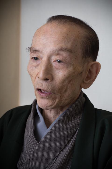 画像: ―師匠が芝居をされていたとき、日本テレビの「笑点」も始まっていますね。