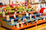画像: ―「日本の工芸を元気にする」というビジョンのために、具体的にどういう活動をされているのでしょうか。