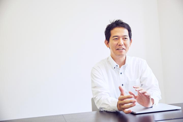 画像: ―日本の、特に若い世代では魚ばなれが進んでいるといわれますが、御社のような若い世代が水産業界を支えることについて、どのような想いをお持ちでしょうか。