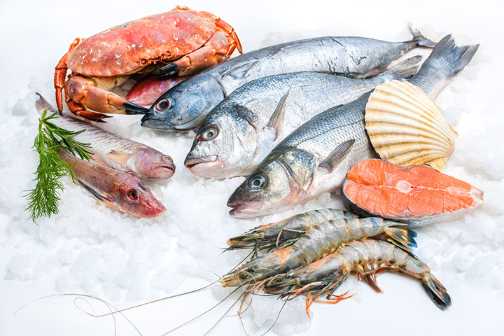 画像: ―実際に「魚ポチ」のサービスを導入している飲食店からの反応はいかがですか。