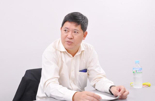 画像: ベトナムの日系企業の課題は