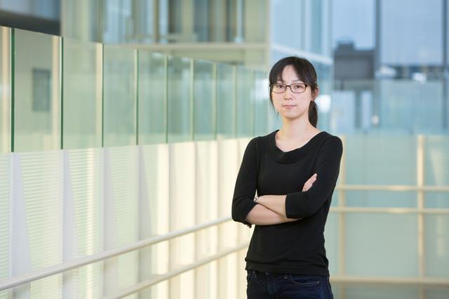 画像: プロフィール 中西和嘉(なかにし わか)和歌山市生まれ。東京大学薬学部卒業、同大学院薬学系研究科博士前期課程修了、同大学院理学系研究科博士後期課程修了。理学博士。2013年から国立研究開発法人物質・材料研究機構 国際ナノアーキテクトニクス研究拠点(MANA) 超分子グループ 主任研究員。