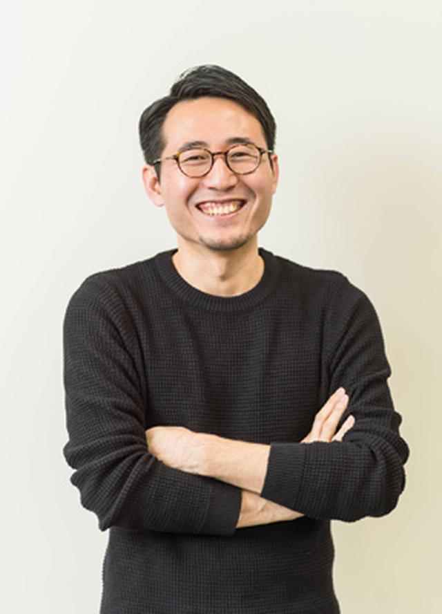 画像: 大阪大学大学院で電子工学を修了後、富士フイルムにて医療機器の機械設計に従事。2011年、家電ベンチャー・ビーサイズを創業。 6畳間でひとり開発・上市したLEDデスクライトSTROKEは国内外のデザイン賞を多数受賞。「ひとり家電メーカー」としてメディアでも話題に。 17年、IoT/AIによるモノのボット「Bsize BoT」シリーズを発表。見守りサービスGPS BoTを皮切りに、サービスを展開中。