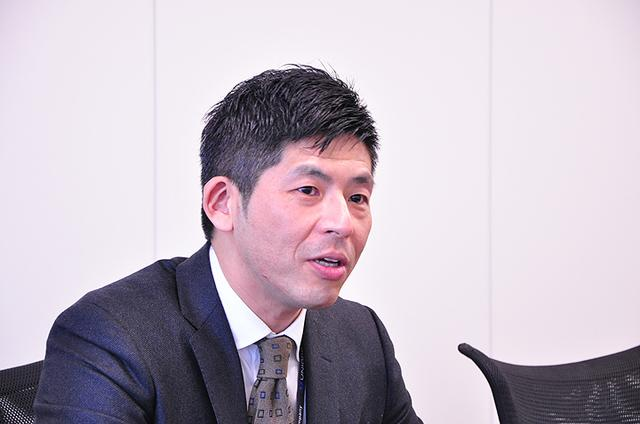 画像: - 中国人の底知れないパワーを感じますね!スタッフの教育も田中さんがされていますか?飲み会とかで親交を深めているのでしょうか。