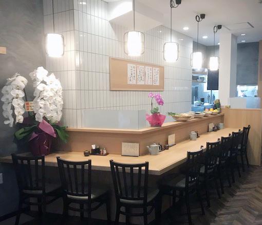 画像: 福田さんの「こだわり」のとんかつも食べてみたいです!