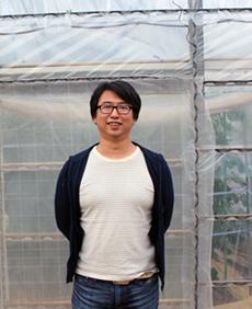 画像: プロフィール 小池 誠(こいけ まこと) 静岡大学大学院 情報学研究科を終了後、自動車部品メーカーに入社、車載ソフトウェア設計に従事。2013年に退職し、現在は農家を営む。農業を行う傍らIT技術を使った効率化・自動化に取り組む。2018年からは静岡大学の博士課程に入学し農業xAIの研究も行う。