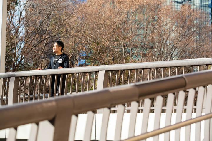 画像: ― 今後、アルムナイ・リレーションが浸透した社会で、1人ひとりが心掛けるべきポイントがあれば教えてください。