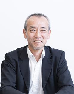 画像: 横尾 聡(よこお さとし) 大学卒業後、日本電気株式会社を経て、中堅商社、リゾート運営会社にて人事総務、財務会計、マーケティング等の広範な実務を経験。その実務経験を活かし、現職にてデータ分析コンサルタントとして、これまで50社以上のBIのプロジェクトの運営、開発実績を持つ。2018年3月、コンサルティング本部を立ち上げ、執行役員 コンサルティング本部本部長に就任。