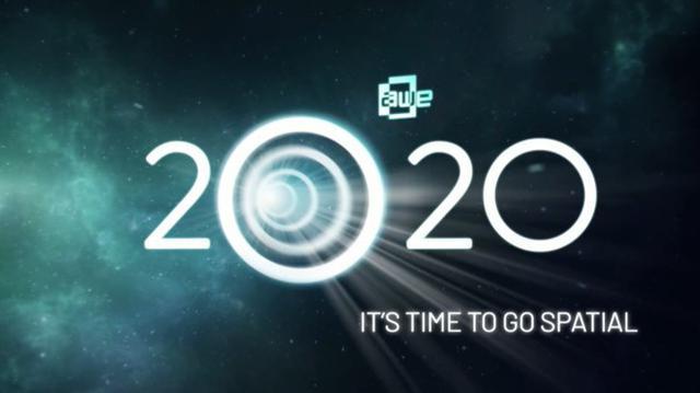 画像1: 「AWE 2020」から見えてきたこと