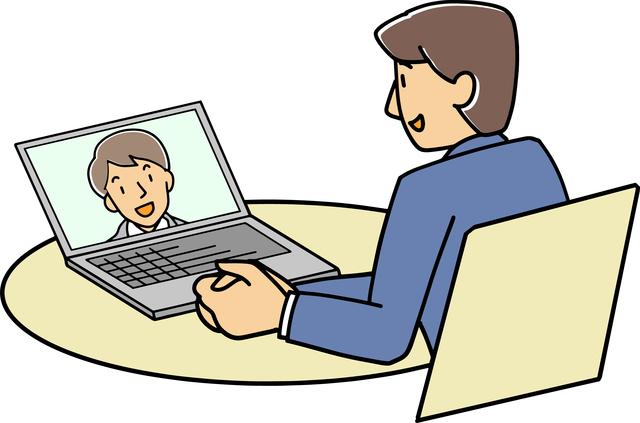 画像: ー 初めてのリモート面接の手段や面接方法など教えてください。