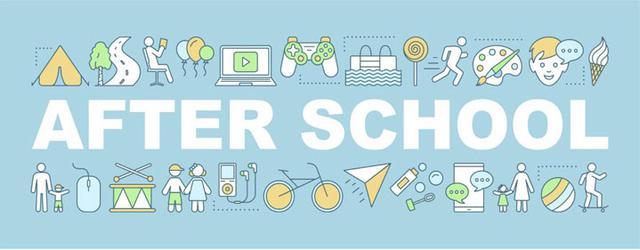 画像2: 大きな変革を迎えたEducation Tech。新たな学習方式とは?!【シリコンバレー便りVol.14】(2021年5月18日号)