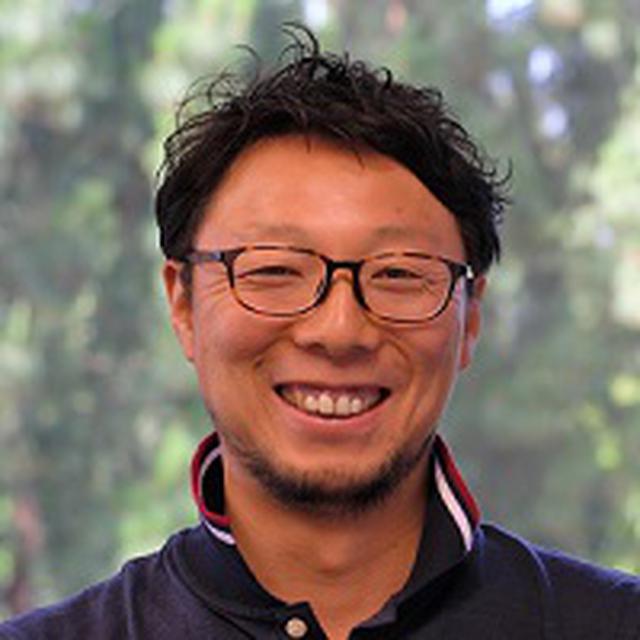 画像: ユニアデックス 片澤 友浩 ユニアデックスでは、約20年以上前から米国・シリコンバレーに駐在員を配置し、現地の最新ICTトレンドや技術動向、新たなビジネスモデルの探索を実施しております。 日本ユニシスグループの米国拠点であるNUL SystemServices Corporation(以下、NSSC) に所属し、今までは当社営業やマーケティングを通してお客さまに届けていた情報を、定期的にNexTalkでも配信していきます。