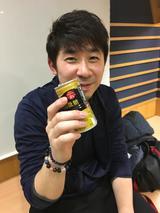 画像: 俺と微糖!!