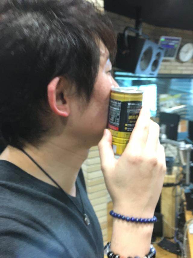 画像7: めでたく50回目!!!