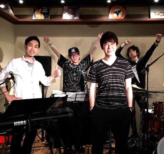 画像: takaさんのブログから写真を引用させていただきました。