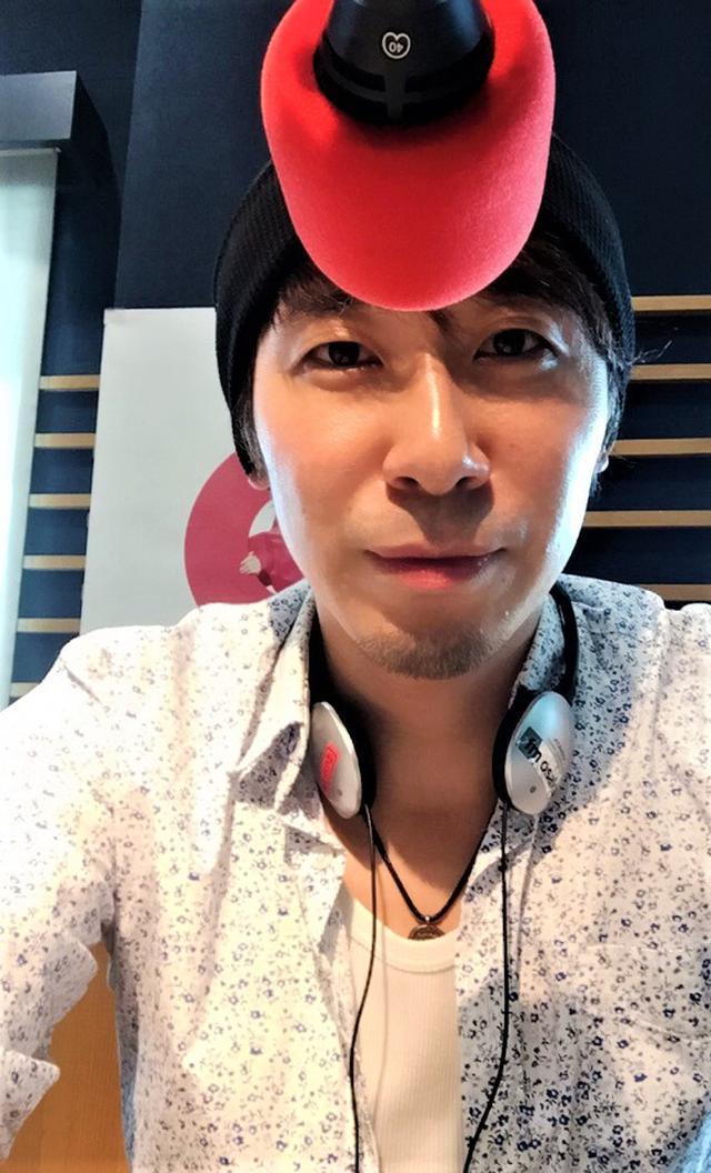 画像: takaさんのブログから拝借!