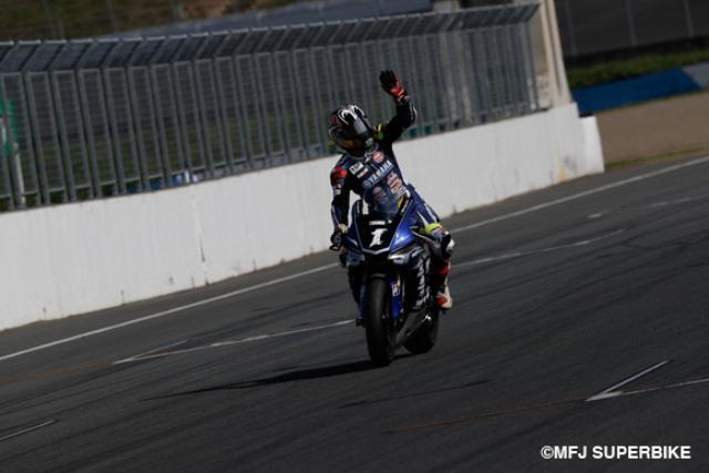 画像1: www.superbike.jp