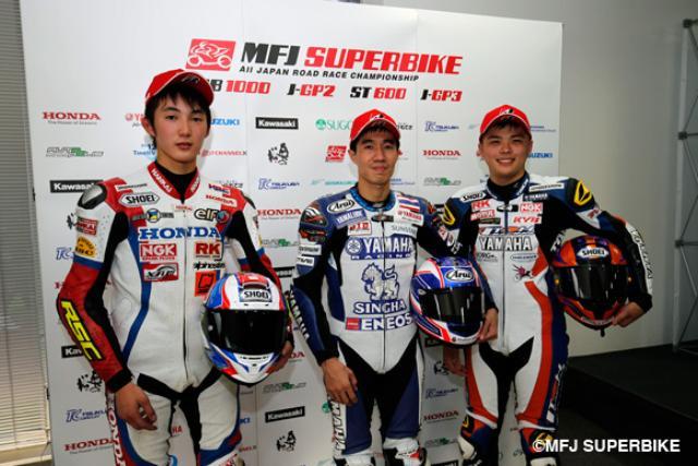 画像2: www.superbike.jp