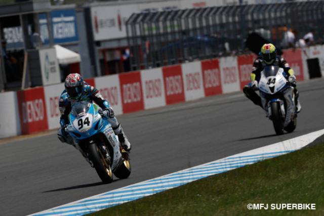 画像3: www.superbike.jp