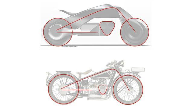 画像4: brand.bmw-motorrad.com