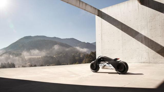 画像6: brand.bmw-motorrad.com