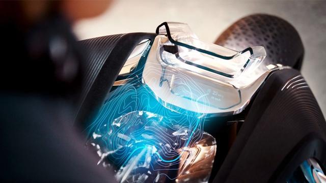 画像5: brand.bmw-motorrad.com