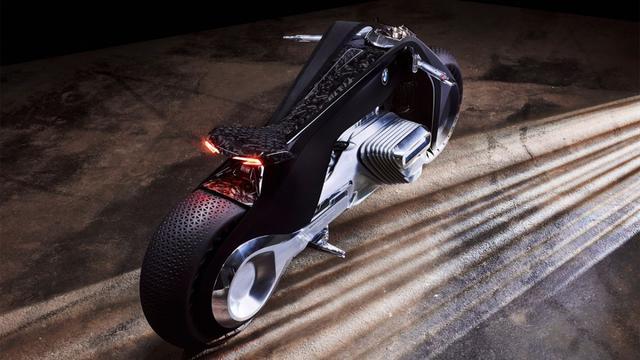 画像3: brand.bmw-motorrad.com