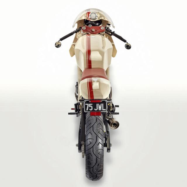 画像3: www.bikeexif.com