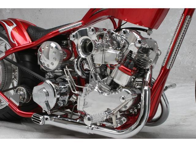 画像2: kens-factory.com
