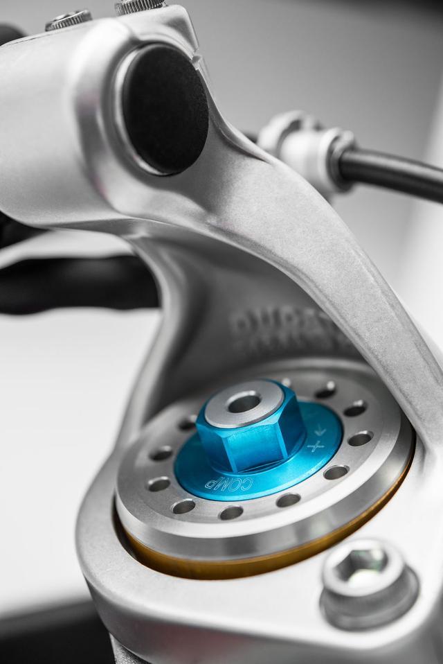 画像1: www.cycleworld.com