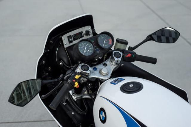 画像6: www.bikeexif.com