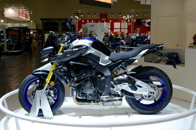 画像1: www.autoby.jp