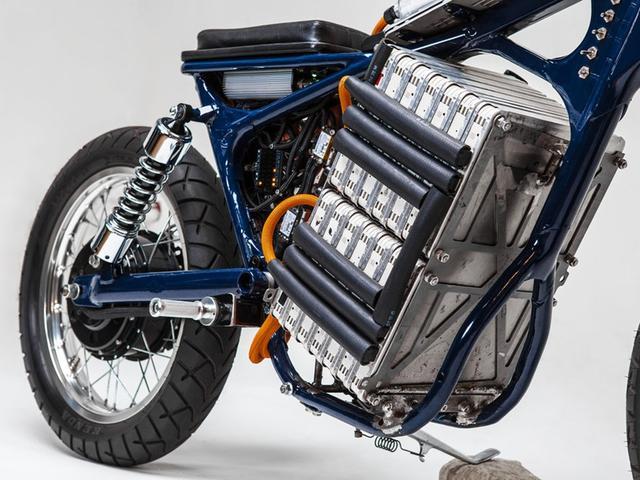 画像3: www.motorcyclenews.com