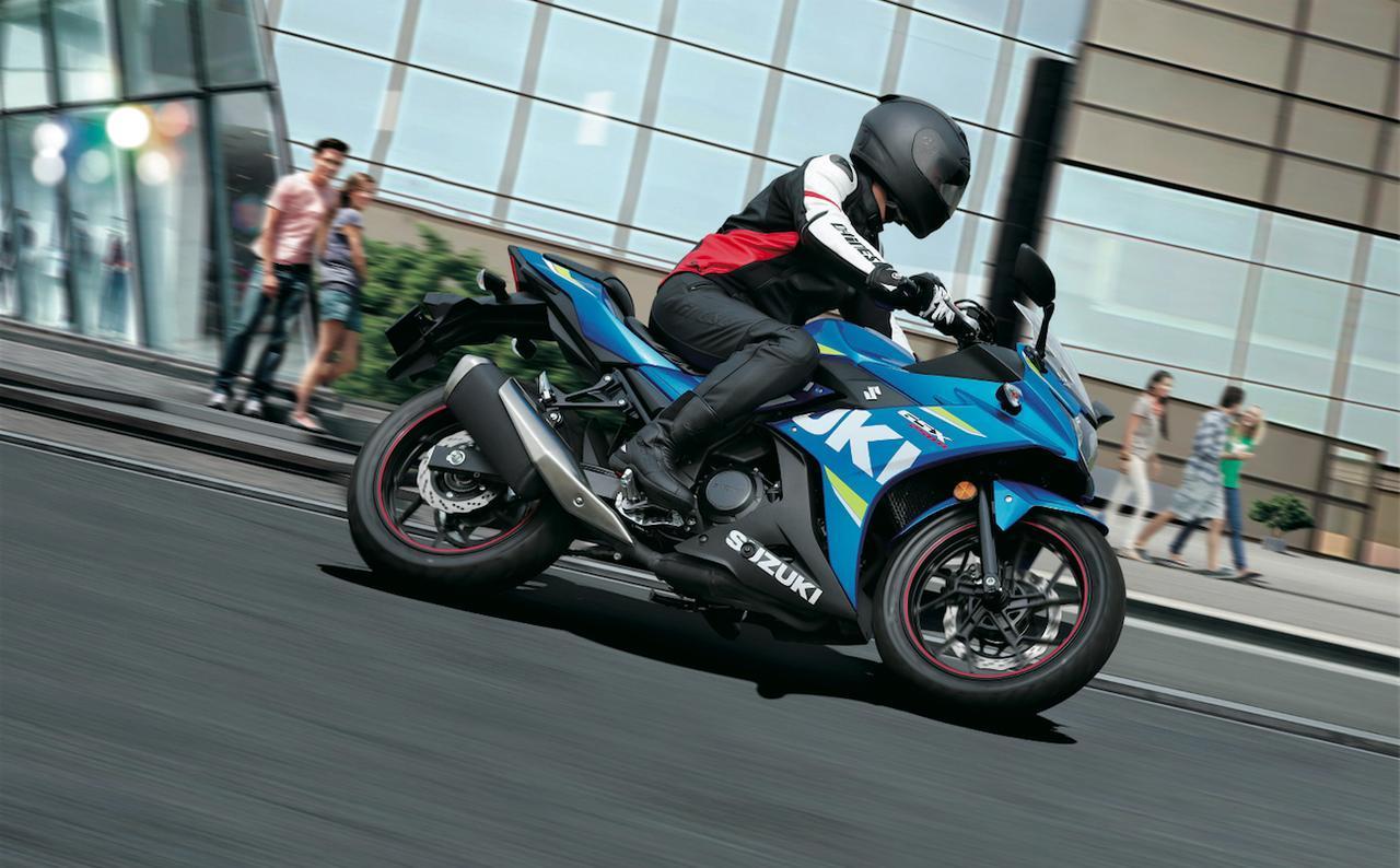 画像4: www.autoby.jp