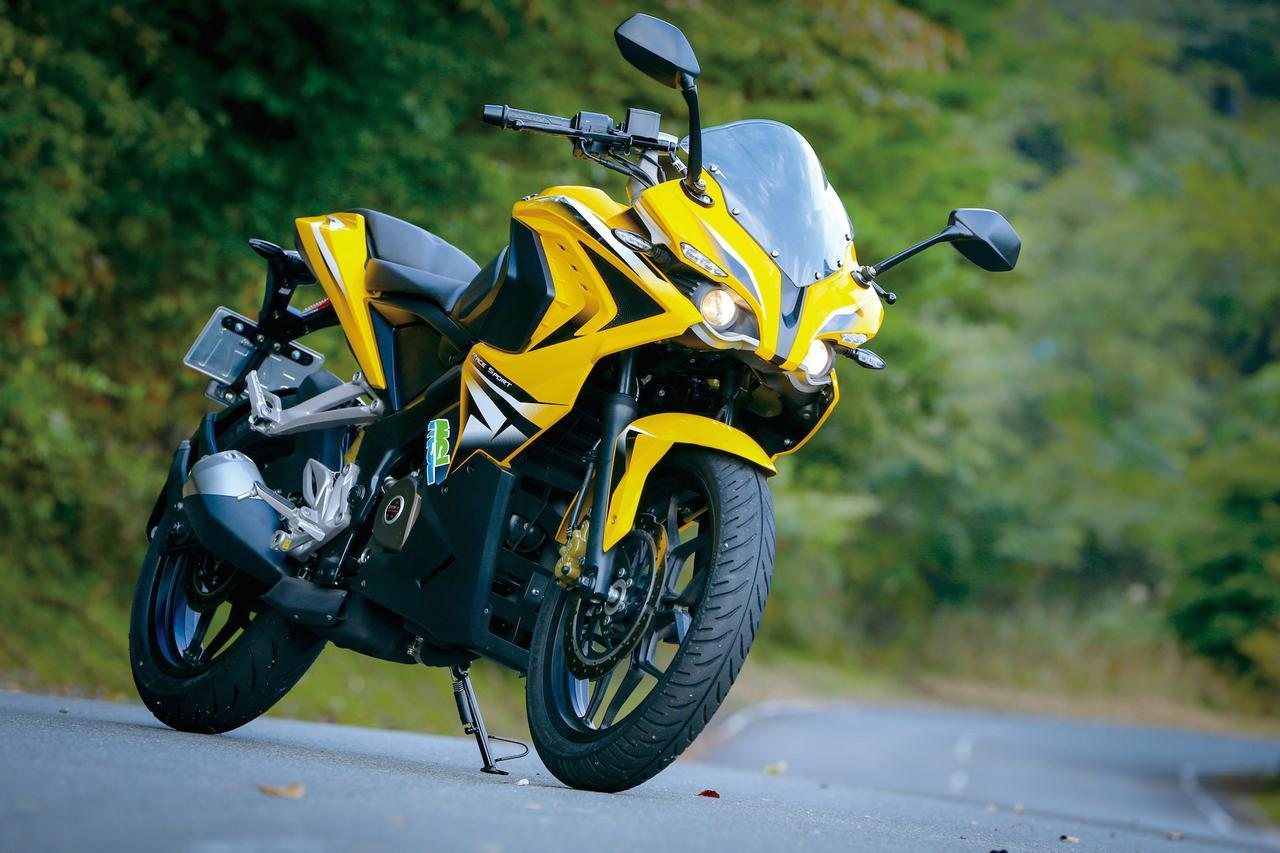 Intwiff bike on rent, dehradun bike rental. bikes on rent in dehradun.