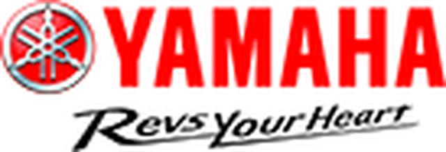 画像: 詳細本文 - バイク レース | ヤマハ発動機株式会社 企業情報
