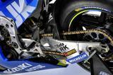 画像3: suzuki-racing.com