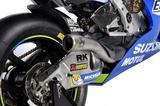 画像2: suzuki-racing.com