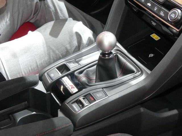 画像4: web.motormagazine.co.jp