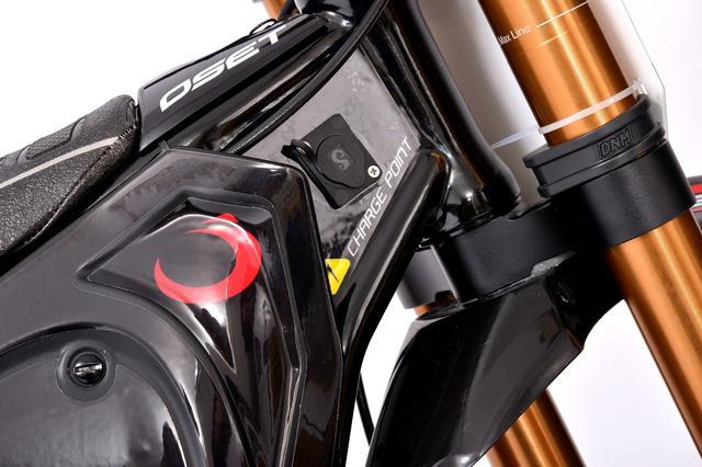 画像2: https://osetbikes.com/us/2017-oset-bikes/oset-mx-10/