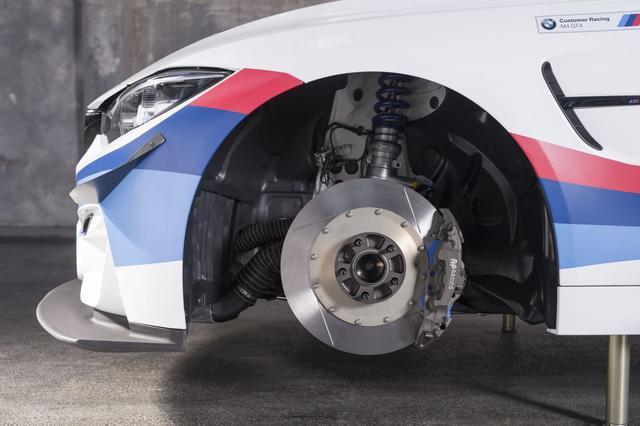 画像: 425hp 3.0L M TwinPower Turbo